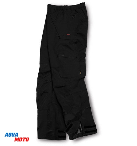"Брюки ""ProWear"" Montauk Trousers XL"