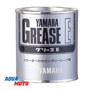 Смазка YAMAHA GREASE Е 150г