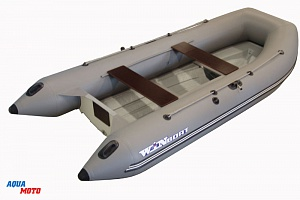 Складной РИБ WinBoat 360RF Sprint